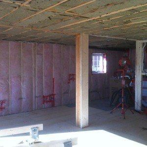 insulation-services-toronto